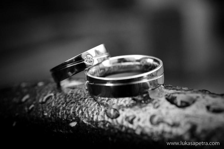 svatební-fotografie-detaily-006