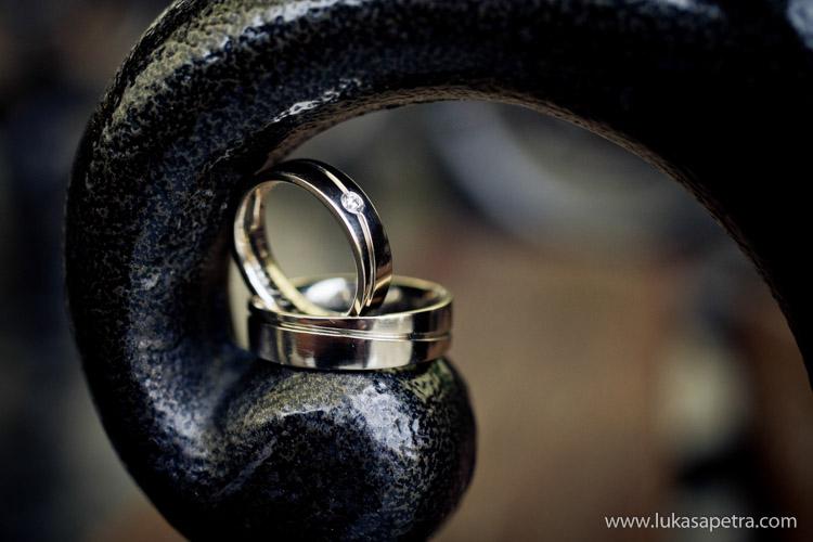 svatební-fotografie-detaily-009