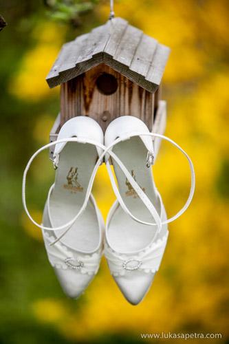 svatební-fotografie-detaily-012