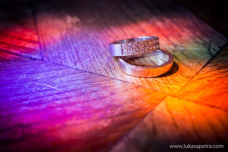 svatební-fotografie-detaily-014