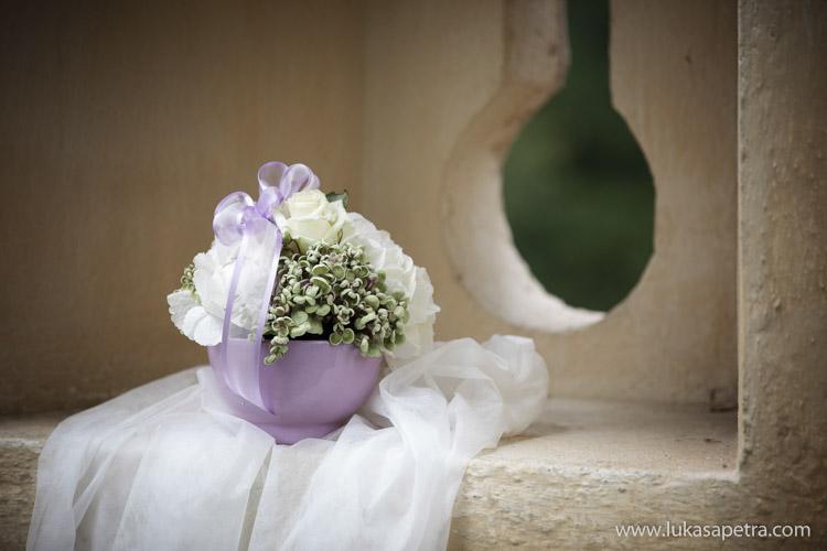 svatební-fotografie-detaily-018