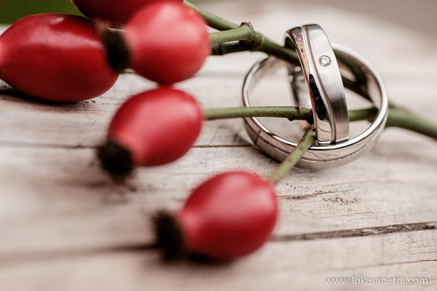 svatební-fotografie-detaily-021