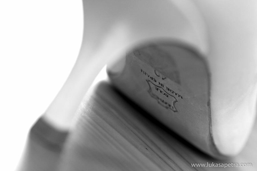 svatební-fotografie-detaily-025