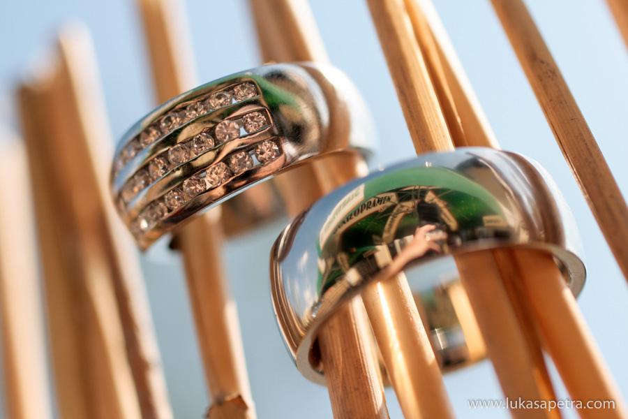 svatební-fotografie-detaily-026