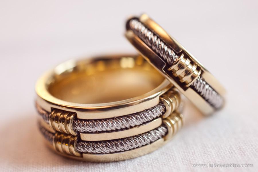 svatební-fotografie-detaily-027