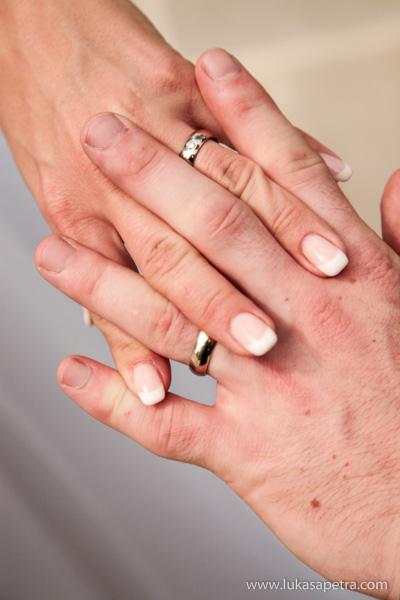 svatební-fotografie-detaily-029