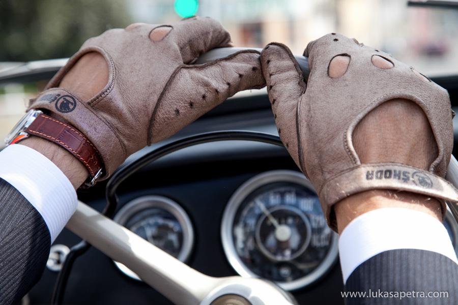 svatební-fotografie-detaily-030