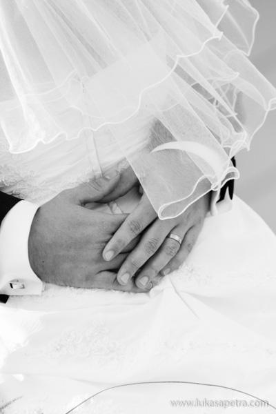 svatební-fotografie-detaily-031