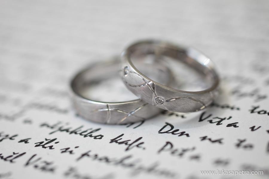 svatební-fotografie-detaily-034