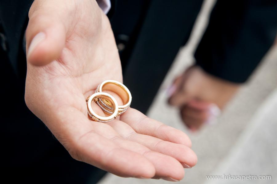 svatební-fotografie-detaily-036