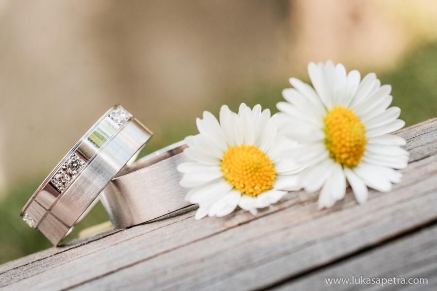 svatební-fotografie-detaily-038