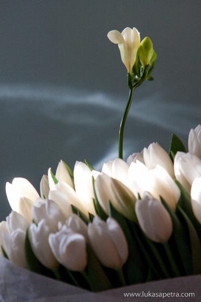 svatební-fotografie-detaily-039