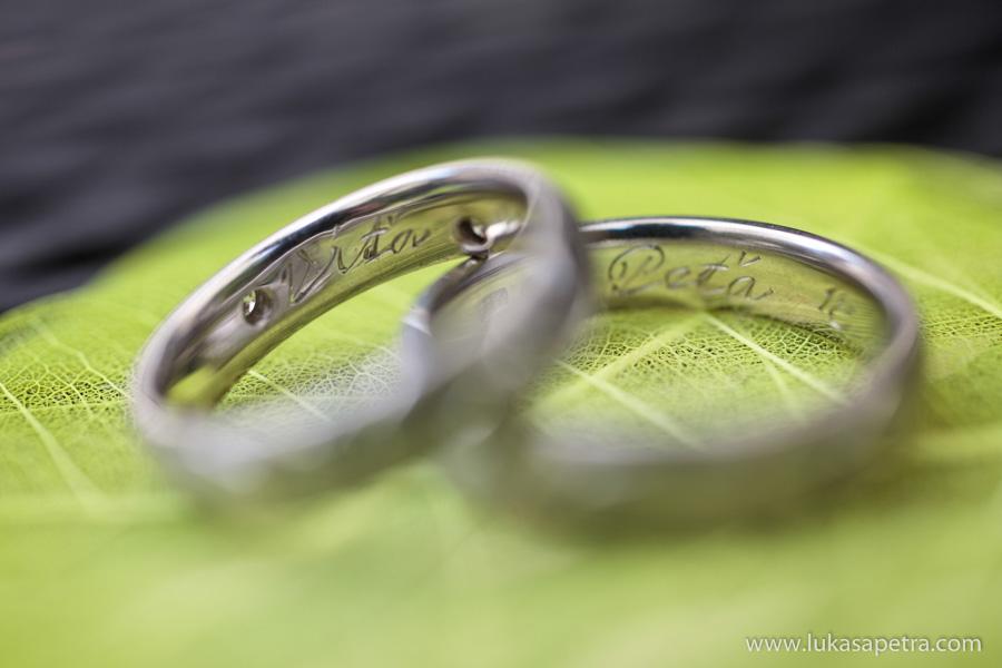 svatební-fotografie-detaily-042