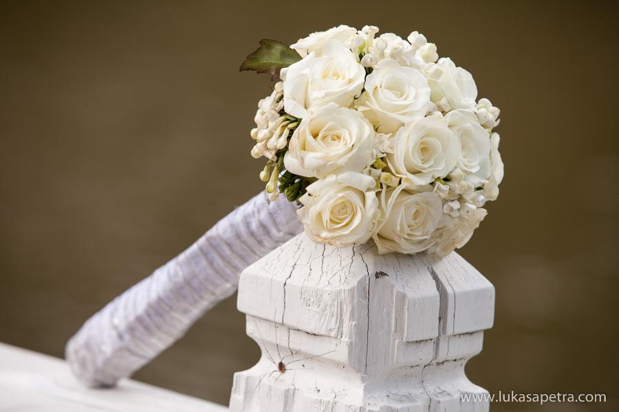 svatební-fotografie-detaily-046