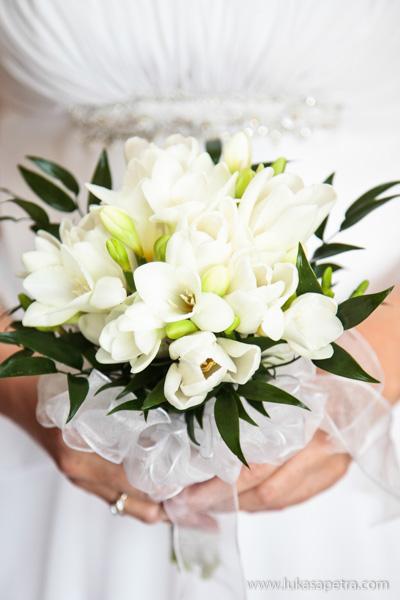 svatební-fotografie-detaily-048