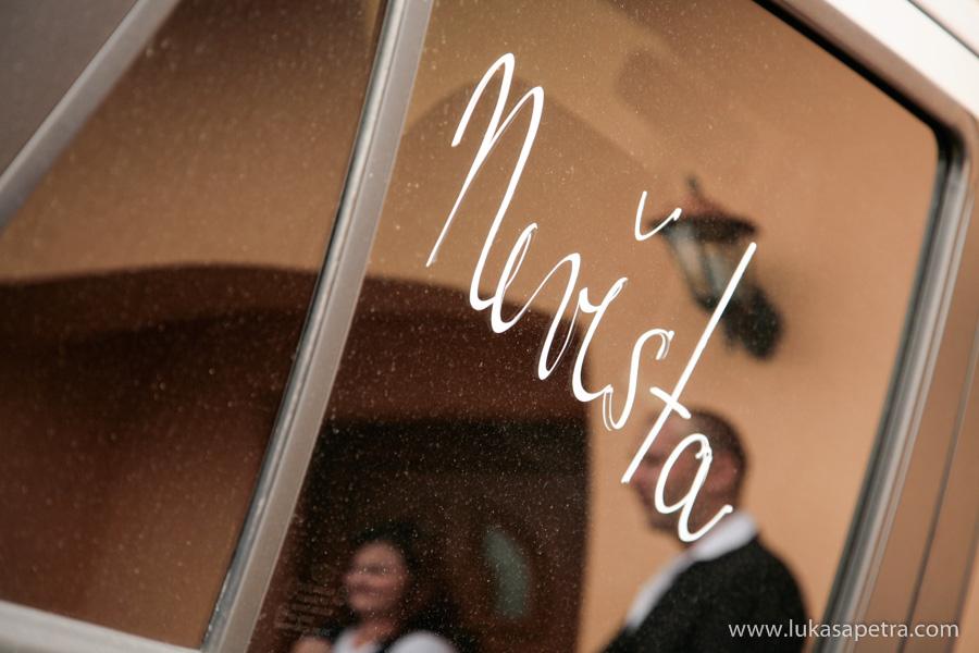 svatební-fotografie-detaily-049