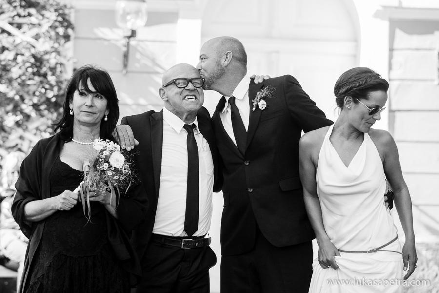 svatební-fotografie-momenty-001