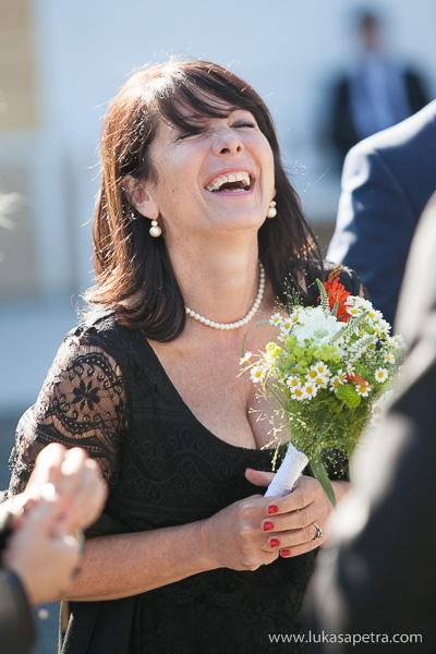 svatební-fotografie-momenty-003