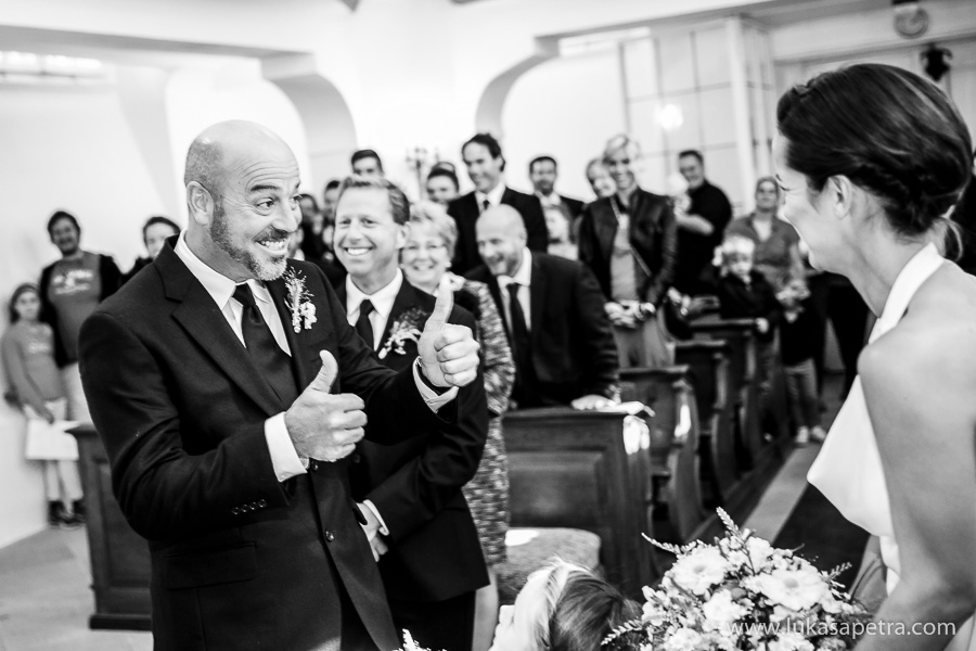 svatební-fotografie-momenty-004