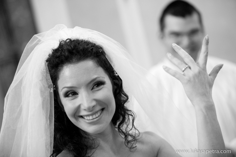 svatební-fotografie-momenty-005