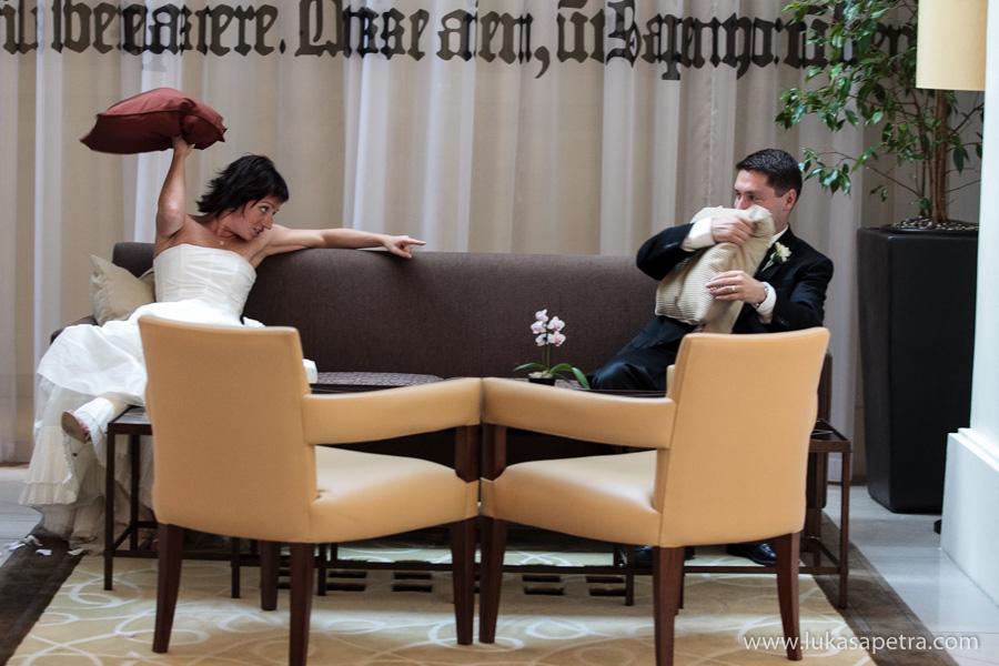 svatební-fotografie-momenty-011