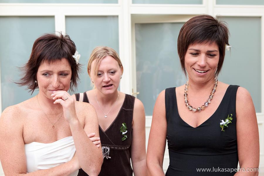 svatební-fotografie-momenty-012