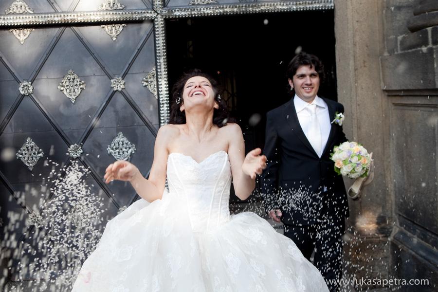 svatební-fotografie-momenty-013