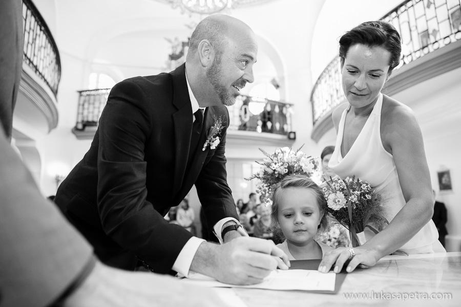 svatební-fotografie-momenty-015
