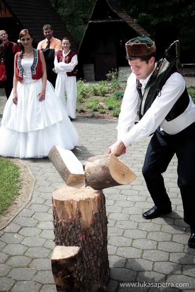 svatební-fotografie-momenty-017