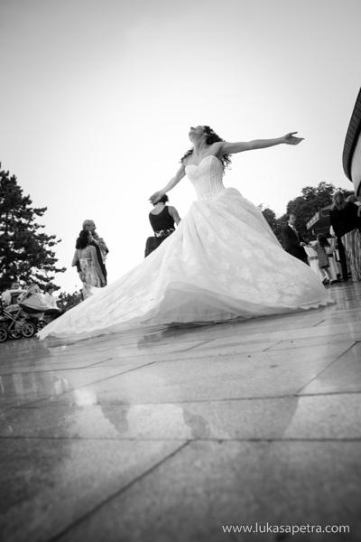 svatební-fotografie-momenty-020