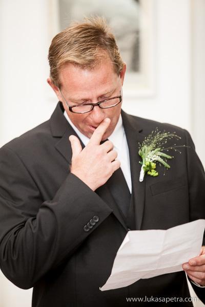 svatební-fotografie-momenty-021
