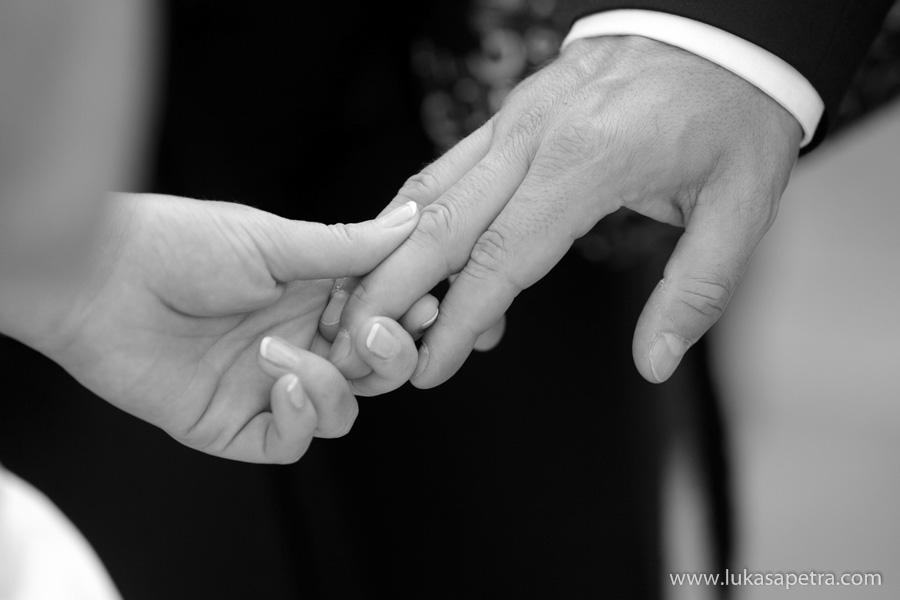 svatební-fotografie-momenty-022