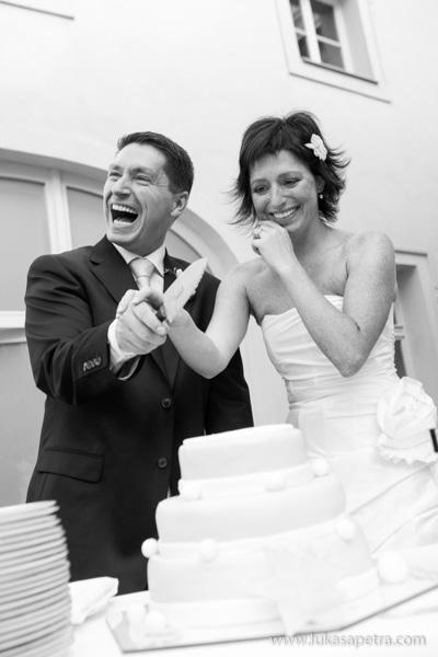 svatební-fotografie-momenty-025