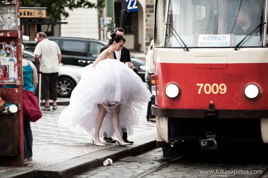 svatební-fotografie-momenty-026