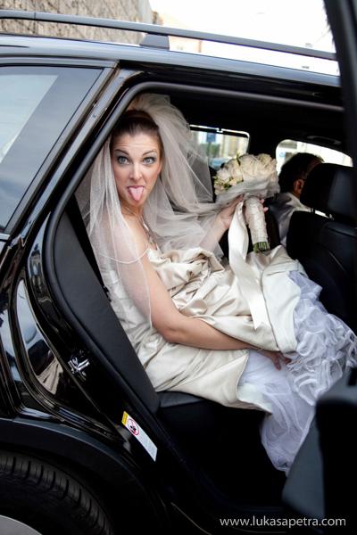 svatební-fotografie-momenty-027