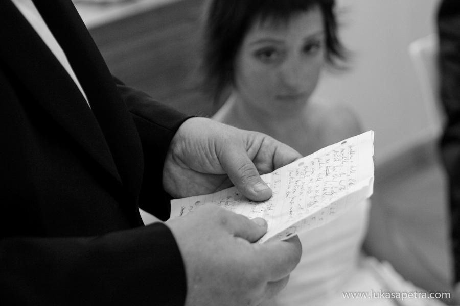 svatební-fotografie-momenty-029
