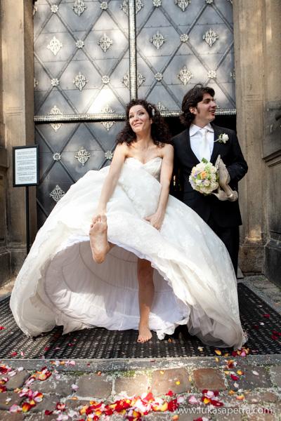 svatební-fotografie-momenty-031