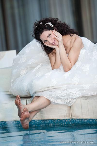 svatební-fotografie-momenty-035