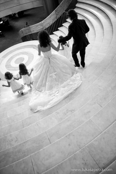 svatební-fotografie-momenty-036