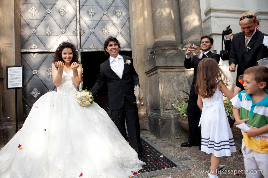 svatební-fotografie-momenty-037