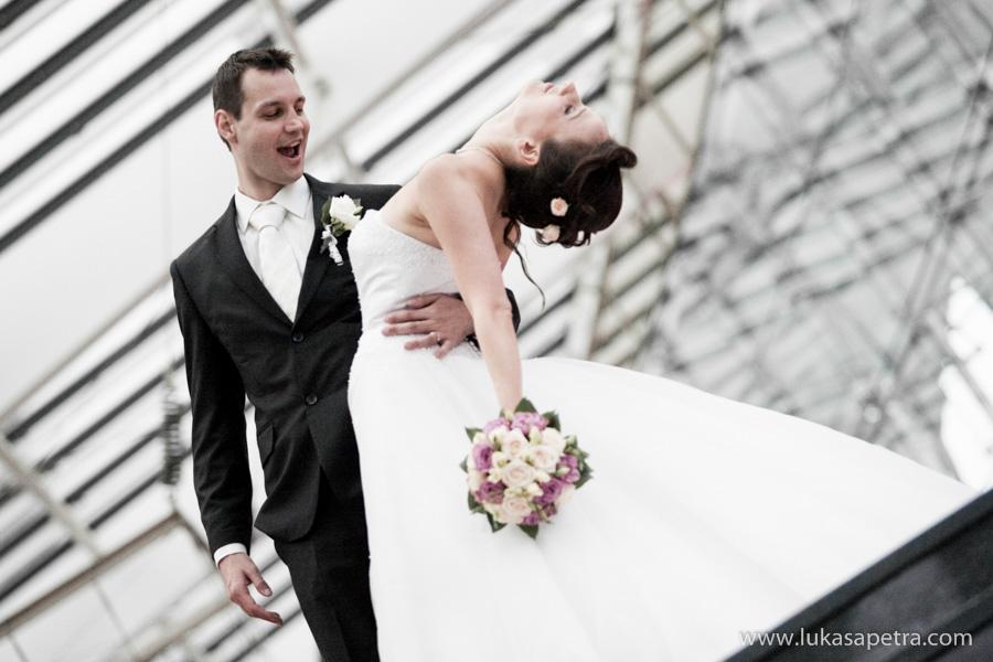 svatební-fotografie-momenty-039