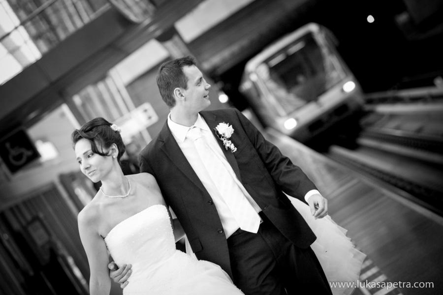 svatební-fotografie-momenty-042