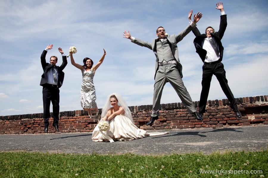 svatební-fotografie-momenty-044
