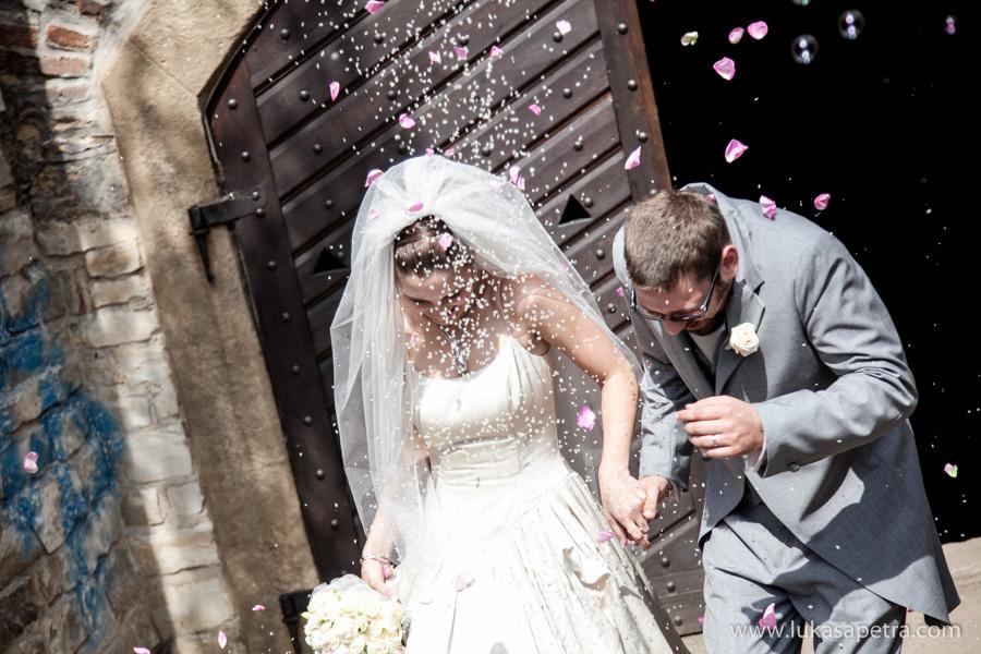 svatební-fotografie-momenty-045
