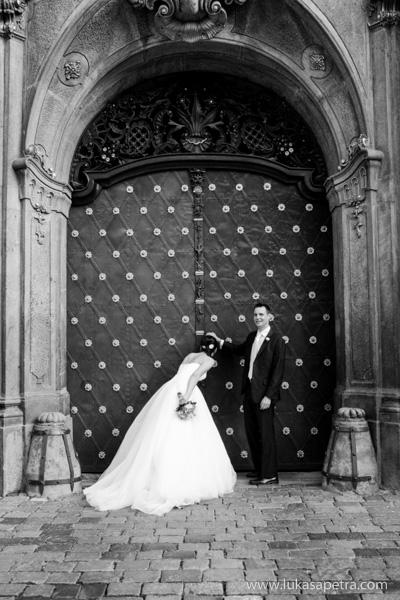 svatební-fotografie-momenty-048