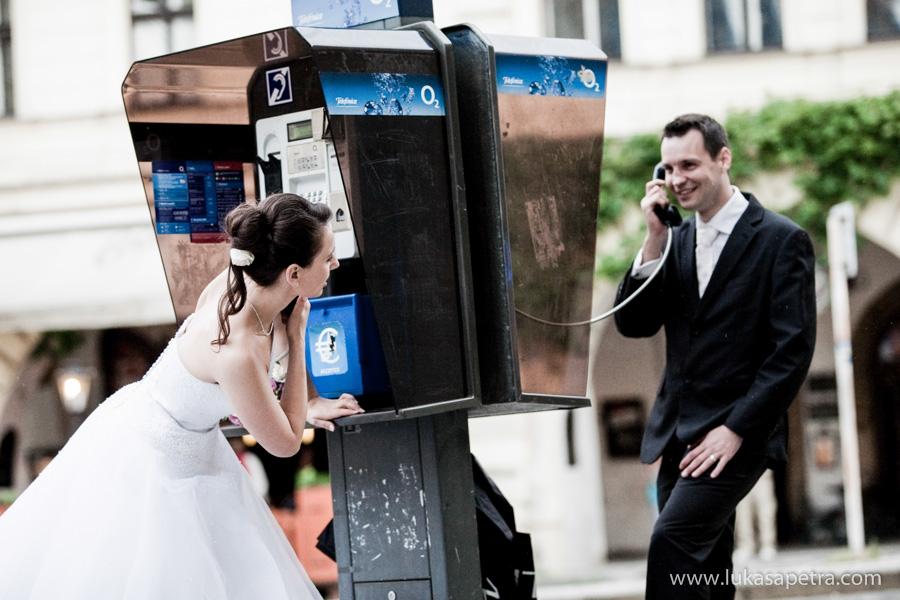 svatební-fotografie-momenty-049