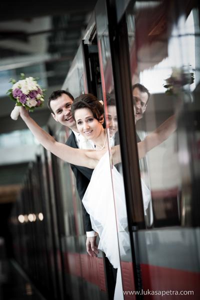 svatební-fotografie-momenty-052