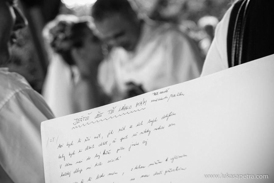 svatební-fotografie-momenty-057