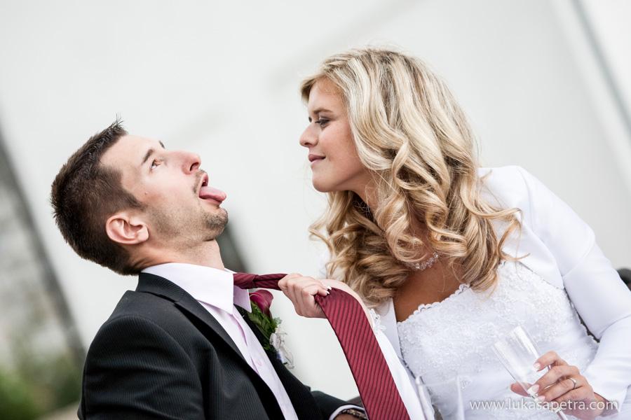 svatební-fotografie-momenty-059