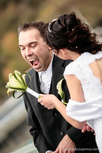 svatební-fotografie-momenty-066